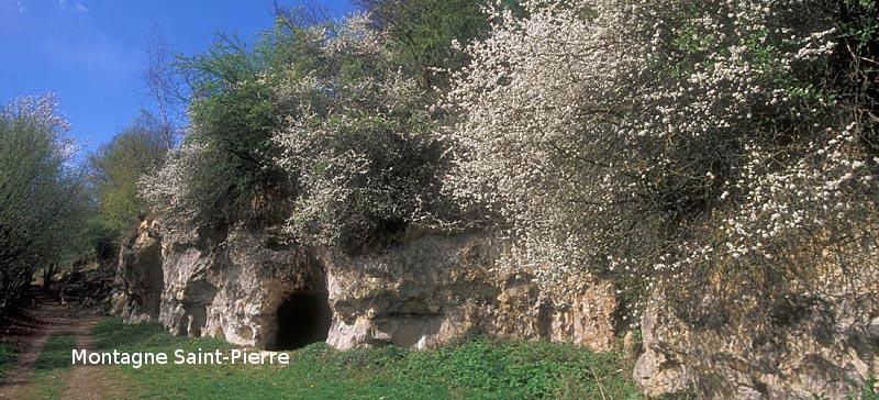Grottes_montagne stpierre