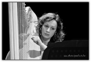 Agnes-Peytour-Primor-Sluchinjpg021