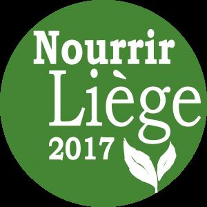 """Le Ventre de la Baleine s'inscrit dans """"Nourrir Liège 2017"""""""