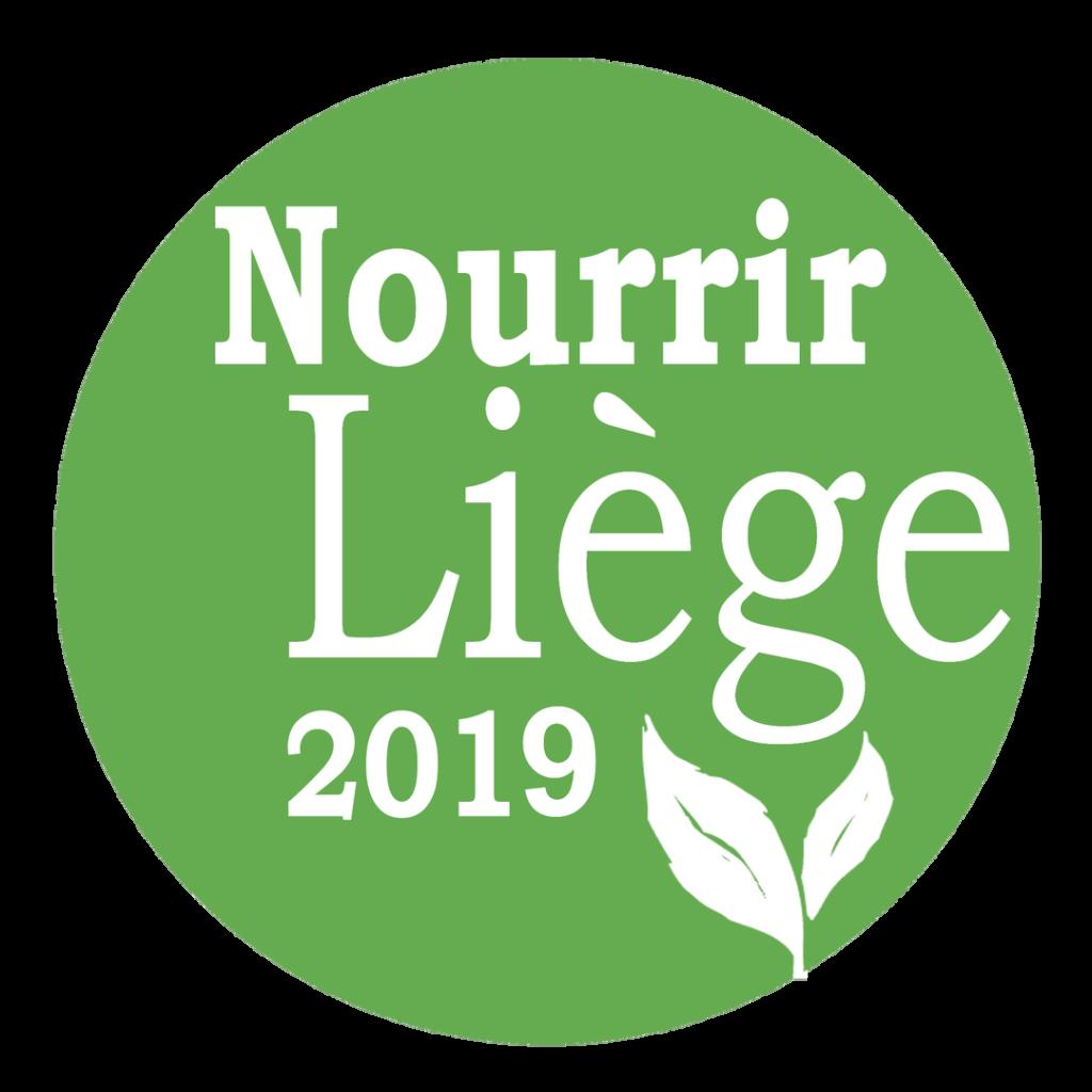 logo-nourrir-liège-2019